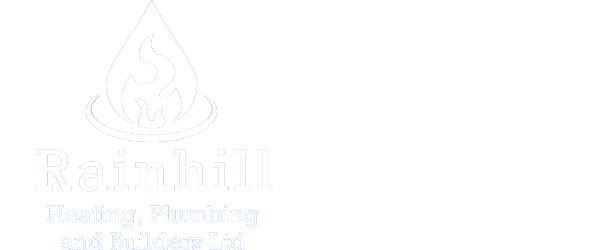 Rainhill Heating, Plumbing And Builders Ltd